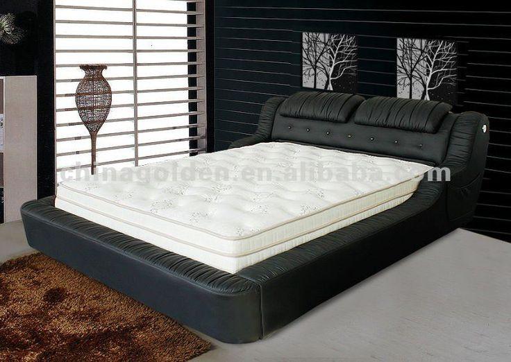 Los diseños modernos de africana muebles de dormitorio G821 #-imagen-Camas-Identificación del producto:584857550-spanish.alibaba.com