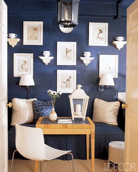 Charlottesville VA Interior Designer, Interior Design