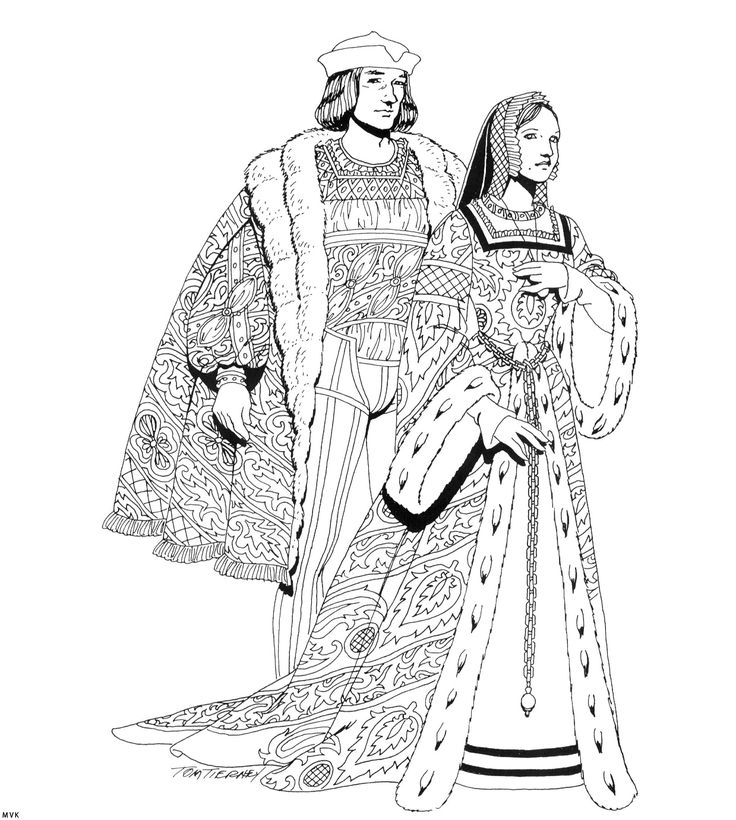 medieval coloring pages for adults - medieval coloring pages for adults start coloring