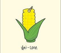 Uni-corn