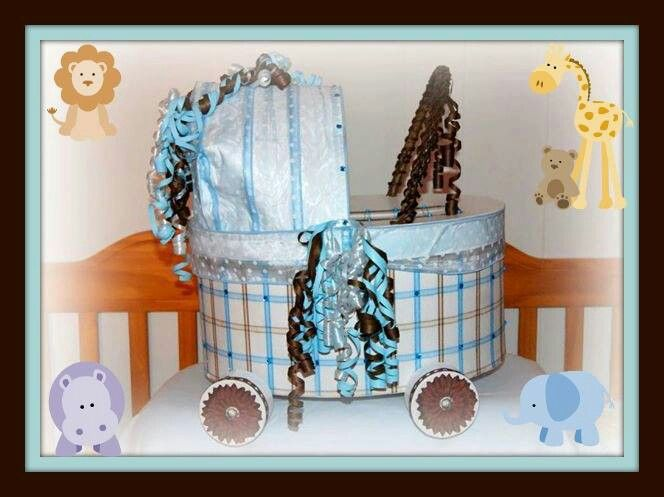 baby shower card boxes pinterest