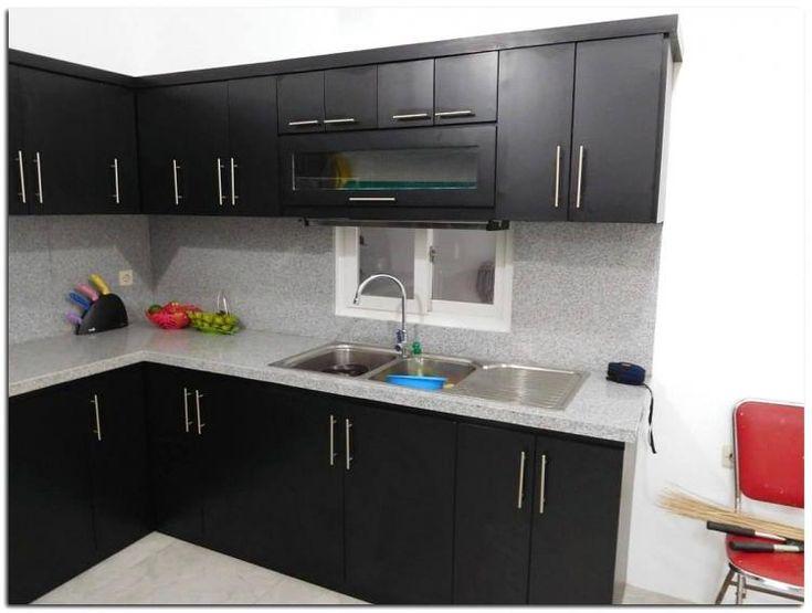20+ Minimalist Kitchen Bar Design Ideas With images ...