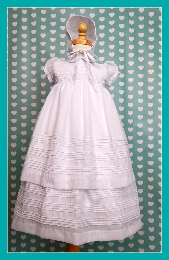 Awesome Baby Layette Gowns Collection - Ball Gown Wedding Dresses ...