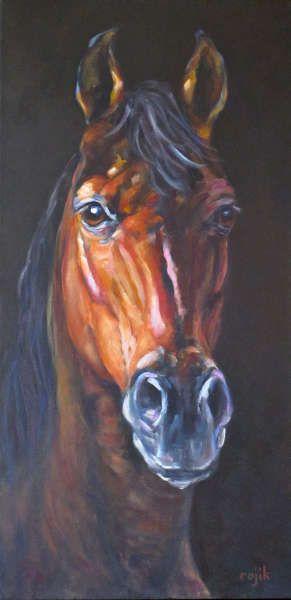 The Art of Roma J Rojik - Dark Horse