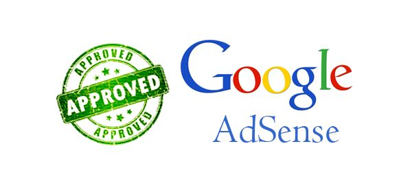 ALL ABOUT ADSENSE: Google Adsense - The Easiest Money To Make Online?