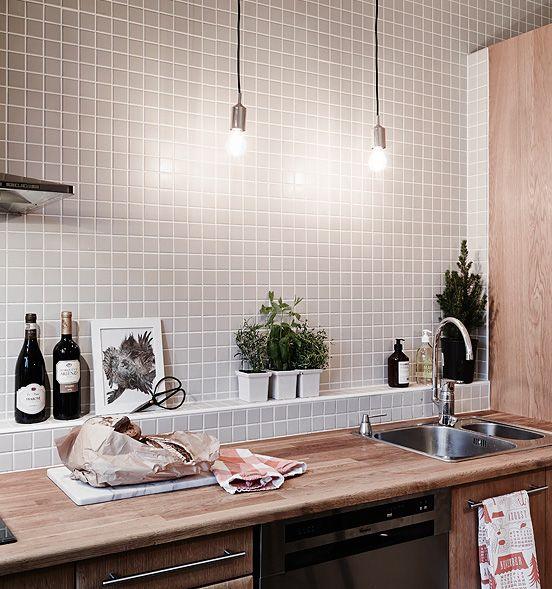 25 Best Ideas About Kitchen Tiles On Pinterest Subway Tiles Kitchen Tile Designs And Kitchen Splashback Tiles
