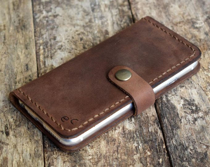 Iphone 4 case, iphone 4s case, Iphone 4 wallet case, Iphone 4s wallet case, Iphone 4 case leather Iphone 4s case leather iphone 4s flip case