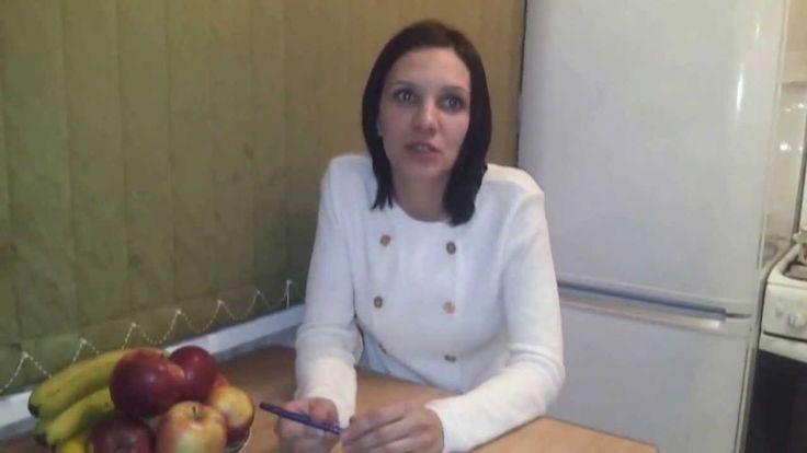 МММ платит 660 000 руб.