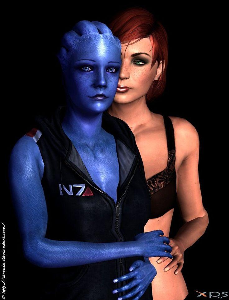 Free Online Mmorpg Sex Games
