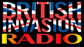 British Invasion Radio - 60s Internet Radio at Live365.com. The best music of the 60s British Invasion, from the Beatles, the Rolling Stones, The Who, Herman's Hermits, the Hollies, Dusty Springfield and many others. Visit us at BritishInvasionRadio.com.