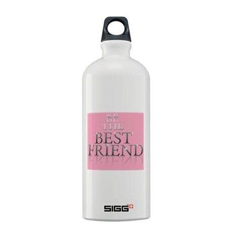 Sigg Water Bottle on CafePress.com