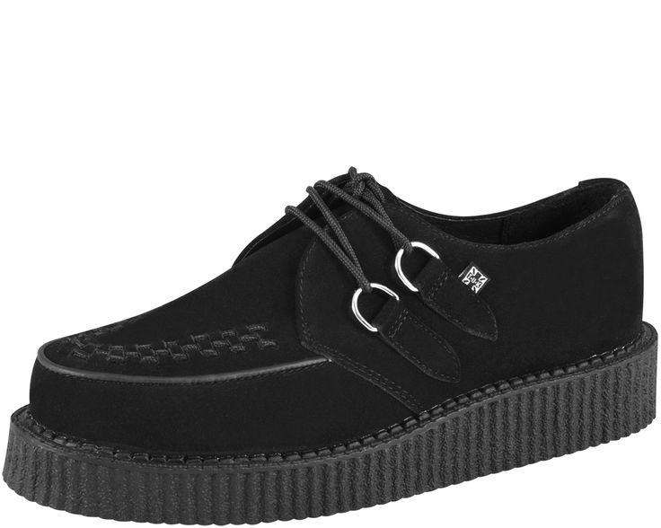 T.U.K. Shoes Creepers