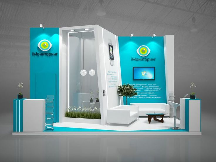 Expo Stands Kioski : Best trade show booth design ideas on pinterest
