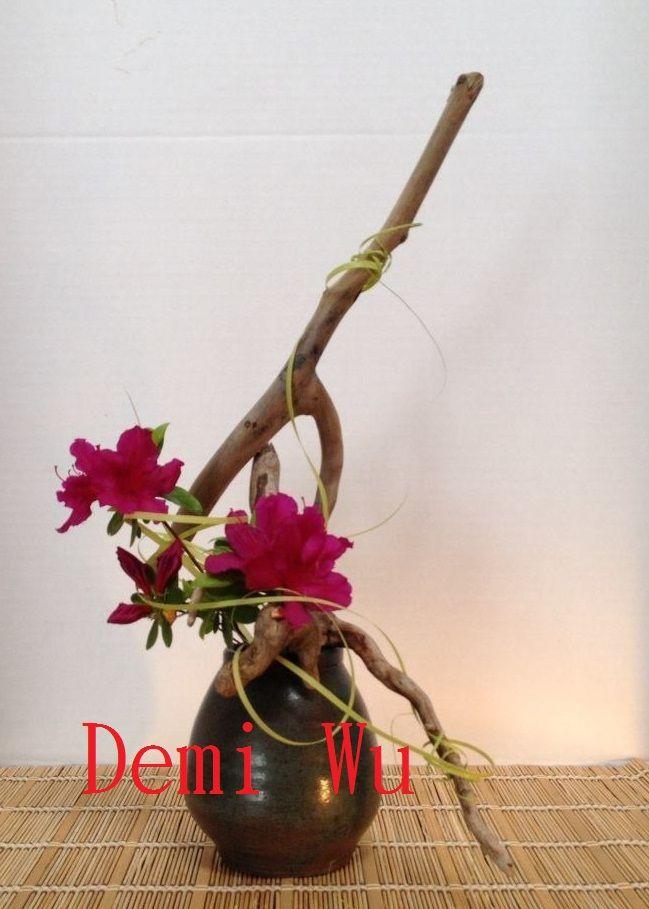 Image Result For Flower Bed Design