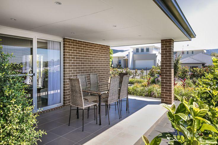 www.newlivinghomes.com.au #exterior #newlivinghomes #home #decor
