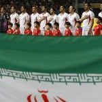 World Cup 2014 Previews: Iran – Can Carlos Queiroz mastermind an unlikely progression?
