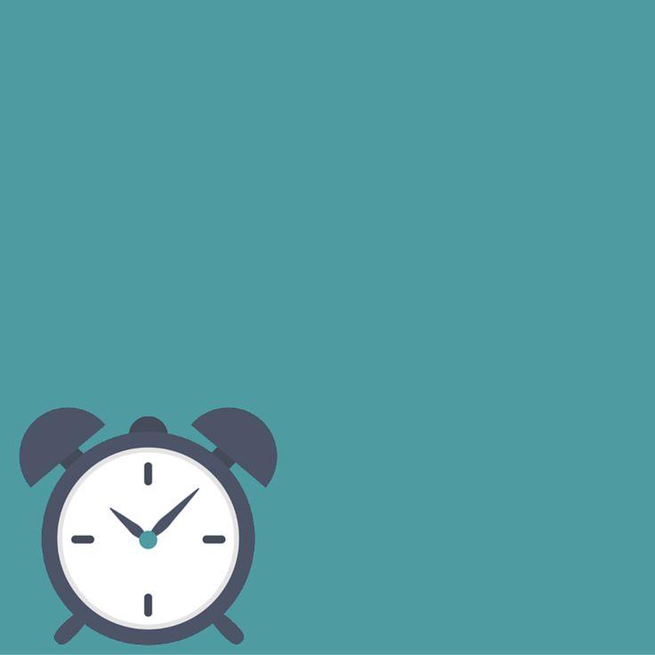 Een nachtje uit geweest en te weinig geslapen? Dan slaap je toch nadien gewoon wat langer en kun je de verloren slaap inhalen, of niet?