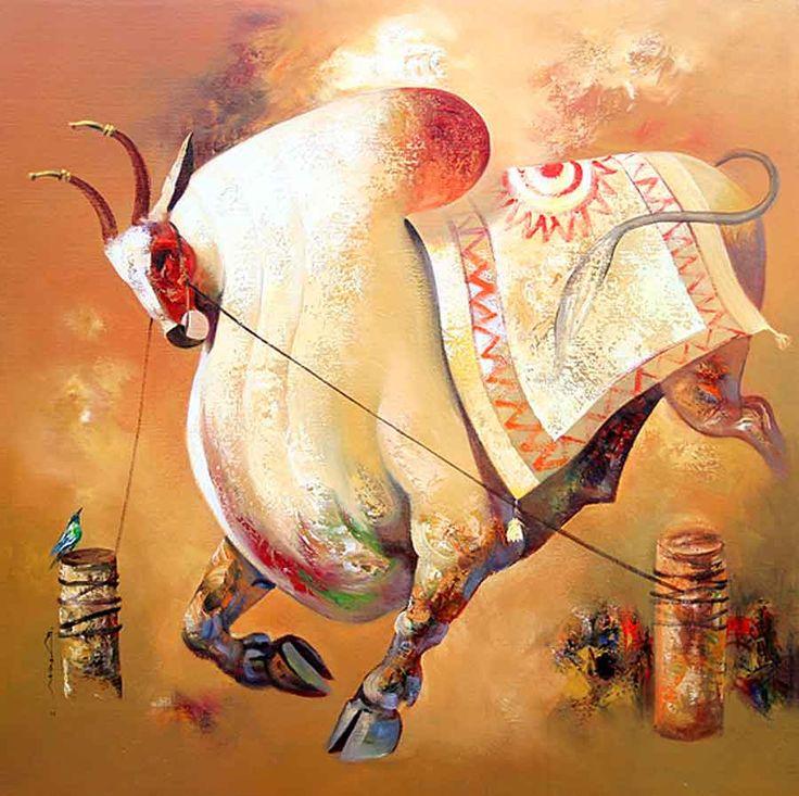 Shankar Gojare -