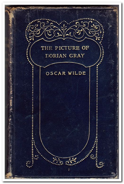 an analysis of the novel the picture of dorian gray by oscar wilde A knowing account of a secret life and an analysis of the darker side of late victorian  about oscar wilde oscar wilde  his novel, the picture of dorian gray,.