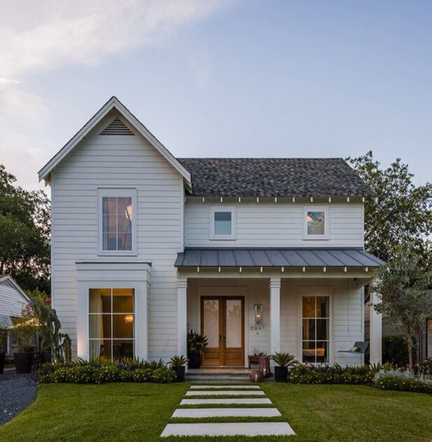 Best 70 curb appeal images on pinterest architecture for 3999 roof