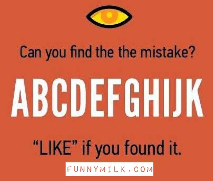 Funny puzzle quote | Funny Quotes | Pinterest | Funny, Funny ...