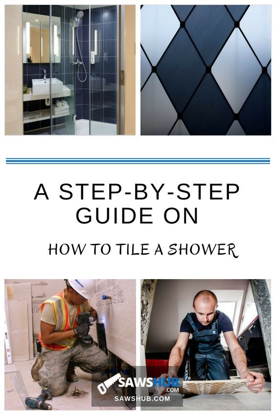 Amazon. Com: the diy guide to tiling [import anglais]: movies & tv.