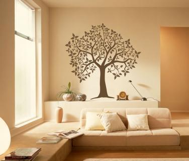 Stick On Wall Art stick on wall art | winda 7 furniture