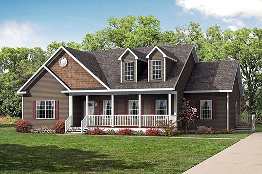 1000 ideas about modular home floor plans on pinterest for Modular homes south carolina floor plans