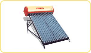 Venus Home Appliances offers the most competitive solar water heaters price list.Know about solar water heaters price in India from www.solar-waterheaters.co.in.