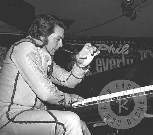 76 Best Jerry Lee Lewis Images On Pinterest