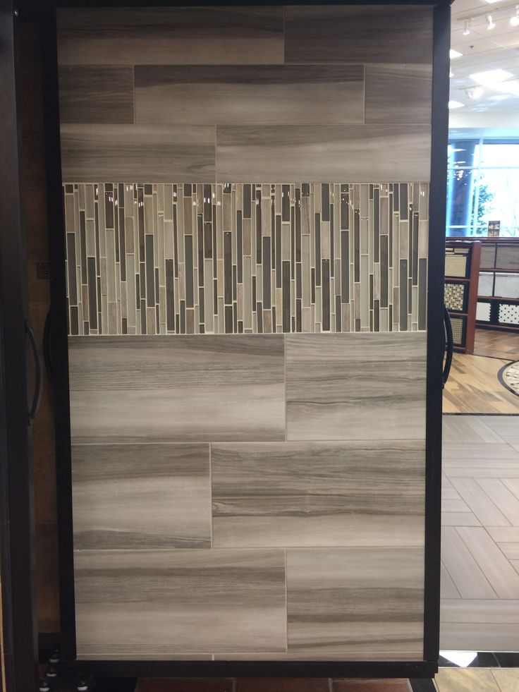 27 Best Images About Arizona Tile On Pinterest Shower