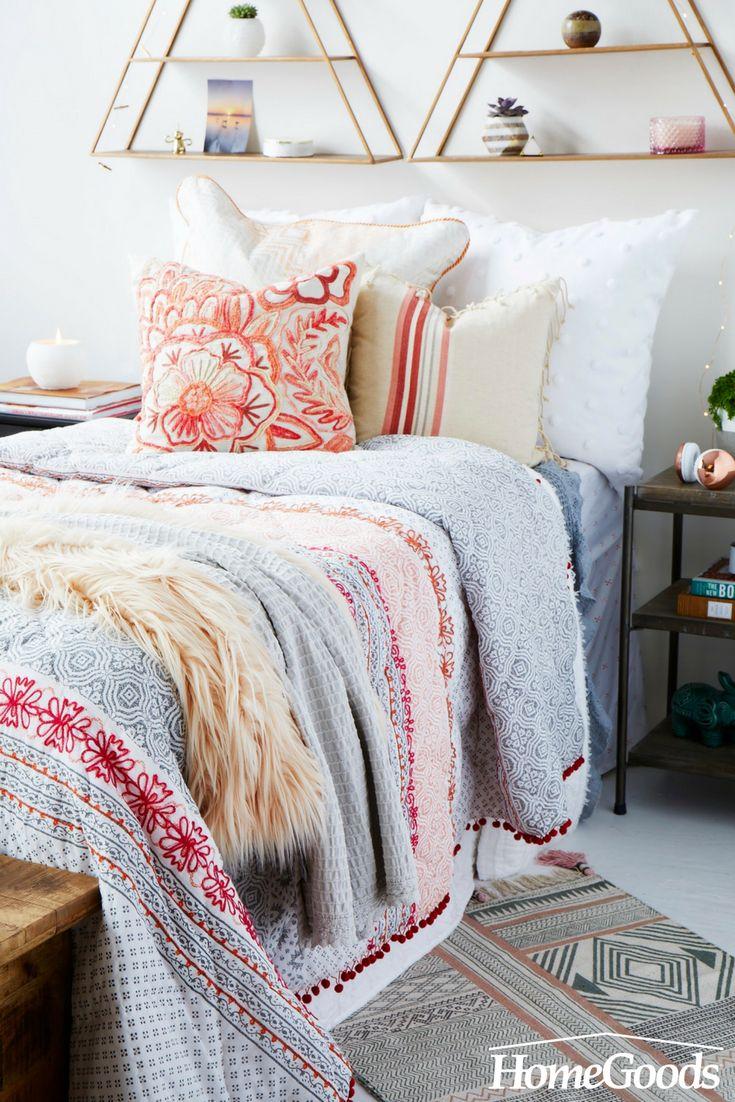 best perfect bedroom images on pinterest bedroom ideas bedroom