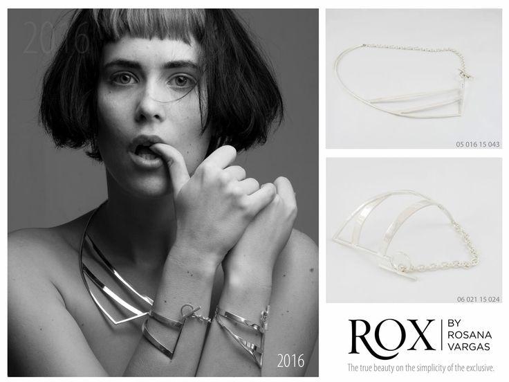 #confluencias2016 #ROX950 @rox.950