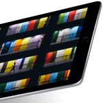 """Spell cheap: new Apple iPad 9.7"""" price release date and country availability"""