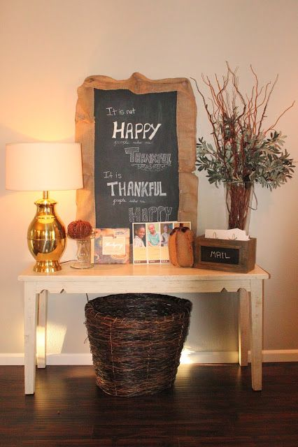 142 Best Images About Come On In Entryways On Pinterest