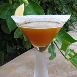 Earl Grey Martini Allrecipes.com: Happy Hour, Gin Martinis, Grey Martinis, Food, Martinis Recipes, Martini Recipes, Earl Grey Teas, Martinis Allrecipes Com, Grey Gin