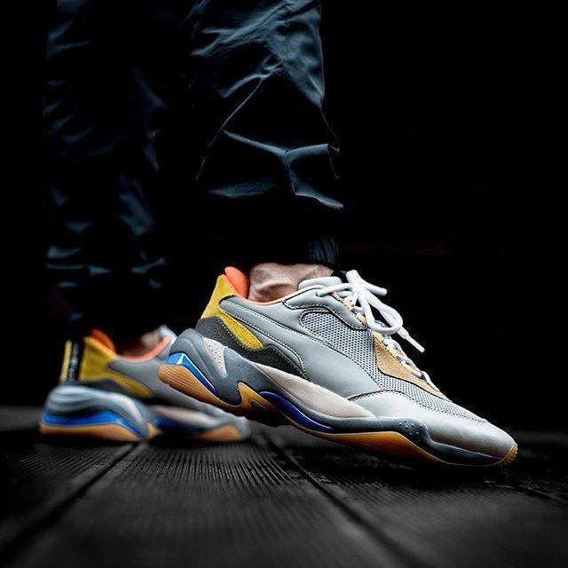 Pin von SneakerSky auf Puma Sneakers | Turnschuhe und Schuhe