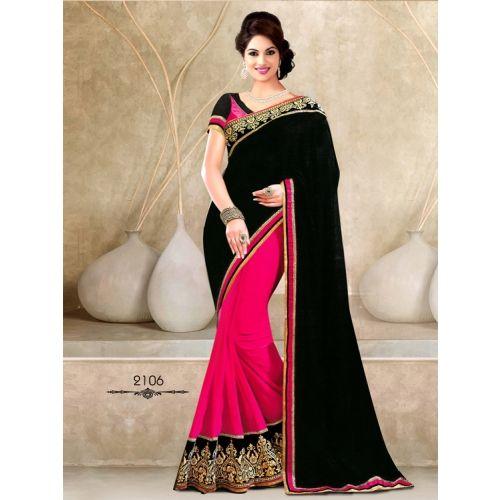 Buy Designer Sarees Online Uk