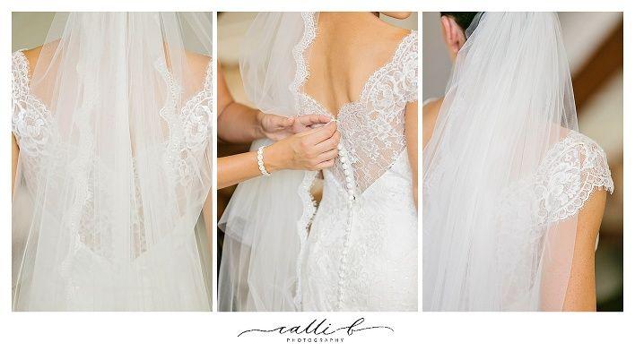 Maleny Manor  Love Bird Weddings Mondo Floral Design Sunshine Coast Wedding ,Australia Photographer Calli B Photography