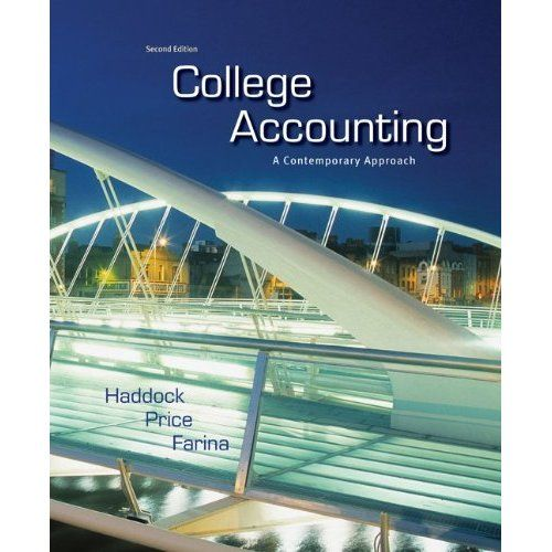 9 best managerial accounting test bank images on pinterest coupon rent college accounting edition and save up to on textbook rentals and on used textbooks fandeluxe Choice Image