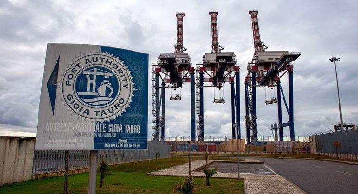 Secuestran en Calabria, Italia 55 kilos de cocaína provenientes de Argentina - 06.02.2017