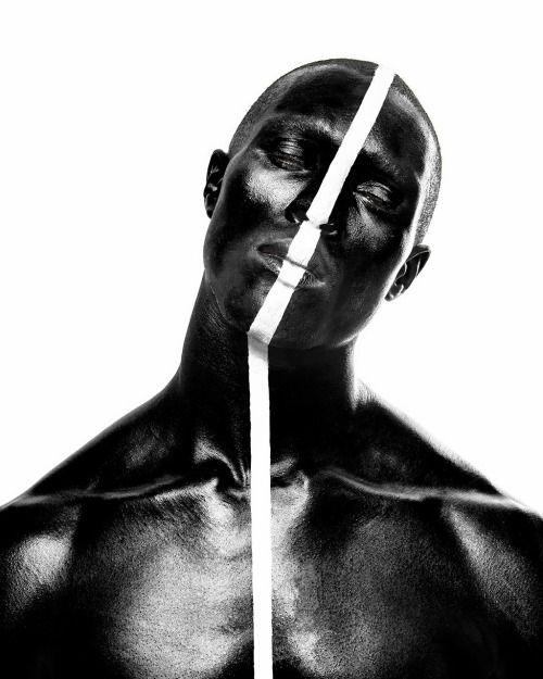 serpentine913:The Guardian + Curtis Reid + Photographers Alexander & Moritz for HUF Magazine