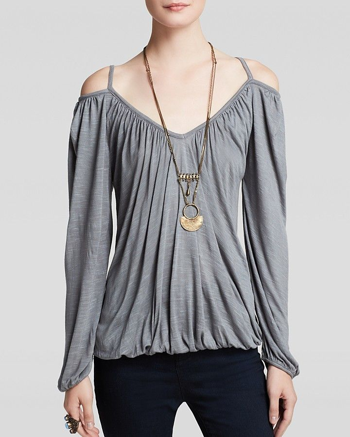 67 best Women\'s Fashion and Style images on Pinterest | T shirts ...