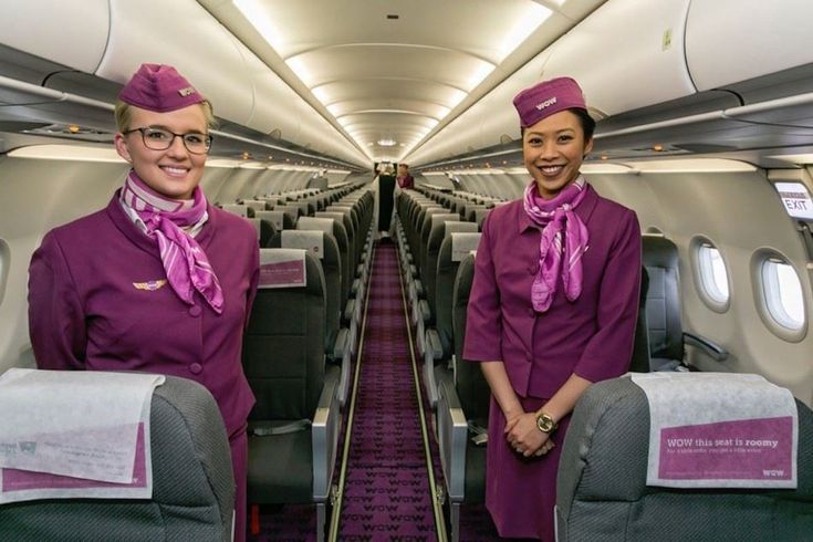 Icelandic low-cost carrier WOW Air regularly offers $99 tickets to Europe from the US and around European countries. We asked two people who have grabbed a ticket to share their experiences.