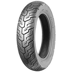 Shinko SR734 Series Tire - Rear - 130/90-15 , Position: Rear, Tire Size: 130/90-15, Rim Size: 15, Tire Ply: 4, Speed Rating: P, Load Rating: 66, Tire Type: Street, Tire Application: Cruiser XF87-4475 with FREE Shipping    #carscampus #sale #shop #cars #car #campus
