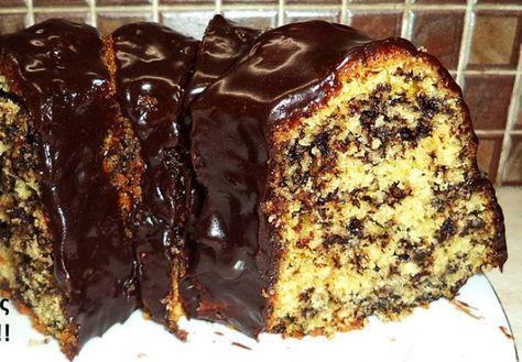 ΤΟ ΠΙΟ ΕΥΚΟΛΟ ΚΕΙΚ!!! Είναι και κάποιες φορές που θέλω ένα κέικ γρήγορο,νόστιμο μαλακό κι αφράτο