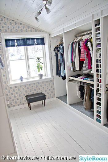 walk in closet,klädkammare,garderob,klädskåp,walk-in-closet