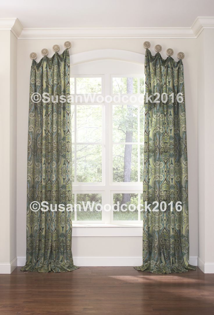 cream curtain grey pick custom natural your linen pink panels curtains color white