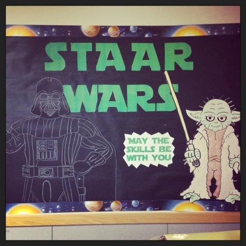 73 best STAAR Activities images on Pinterest | School ...