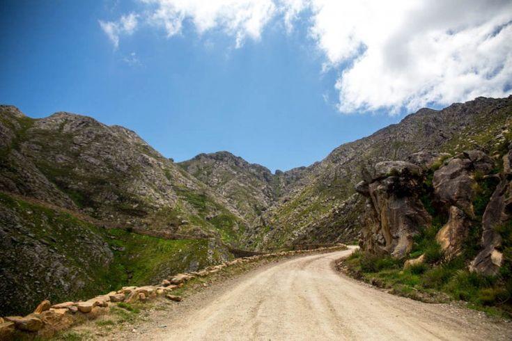 Photoblog: road tripping through Oudtshoorn - Getaway Magazine